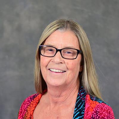 Kathy Sachen