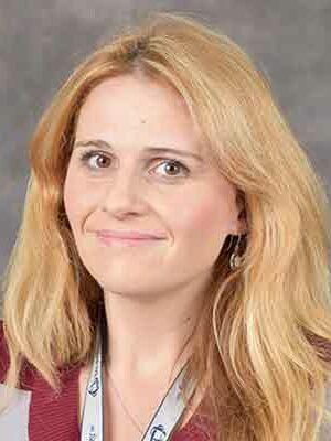 Louise Friedlander